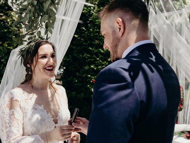 O casamento de Robert e Ana em Gondomar, Gondomar 53