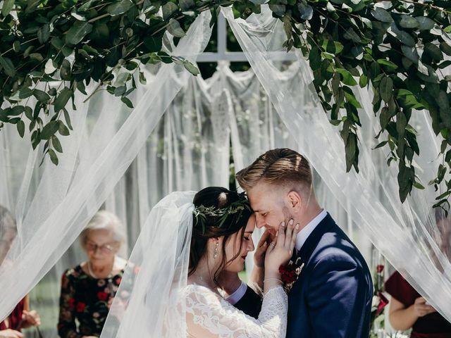 O casamento de Robert e Ana em Gondomar, Gondomar 55