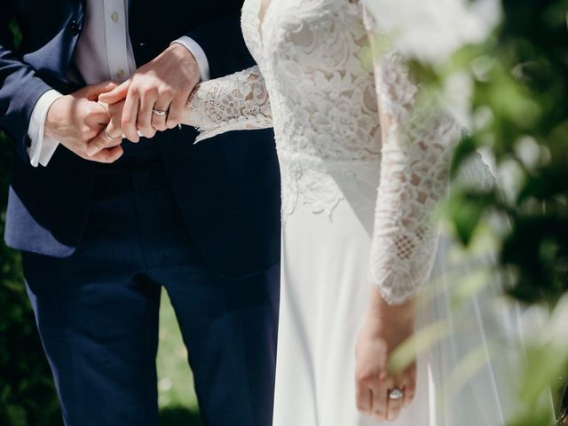 O casamento de Robert e Ana em Gondomar, Gondomar 56