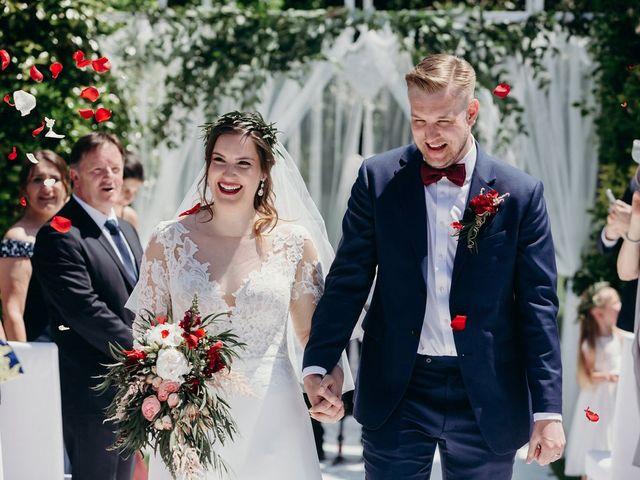 O casamento de Robert e Ana em Gondomar, Gondomar 59