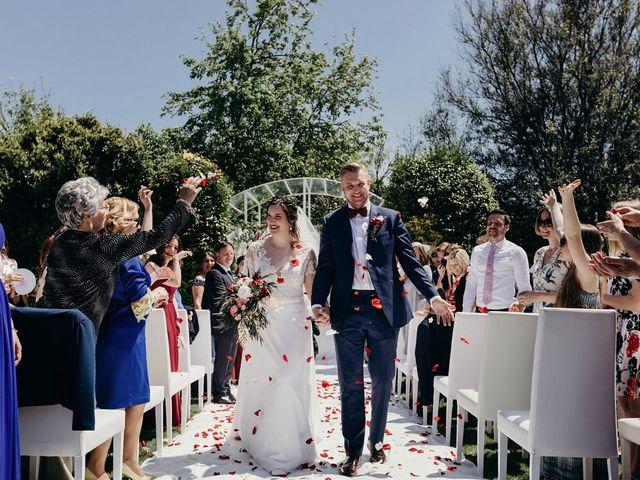 O casamento de Robert e Ana em Gondomar, Gondomar 60