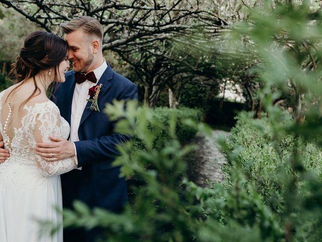 O casamento de Robert e Ana em Gondomar, Gondomar 65