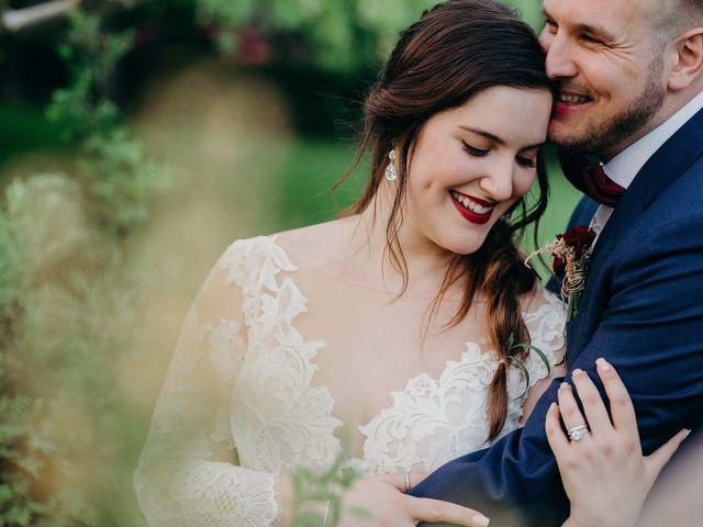 O casamento de Robert e Ana em Gondomar, Gondomar 66