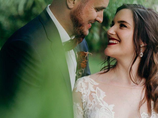 O casamento de Robert e Ana em Gondomar, Gondomar 69