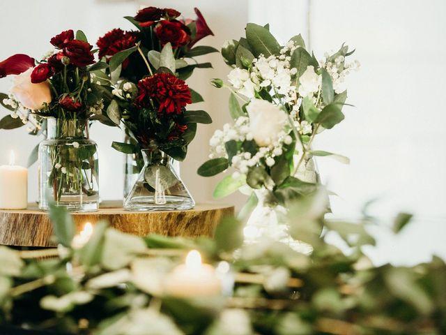 O casamento de Robert e Ana em Gondomar, Gondomar 73