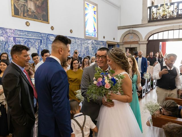 O casamento de Sergio e Sara em Almada, Almada 53