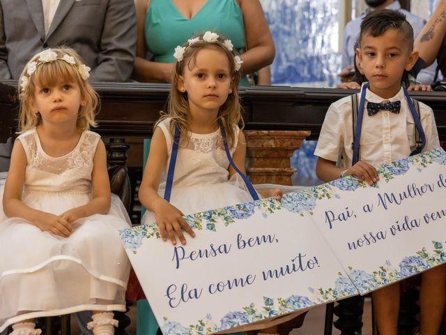 O casamento de Sergio e Sara em Almada, Almada 55