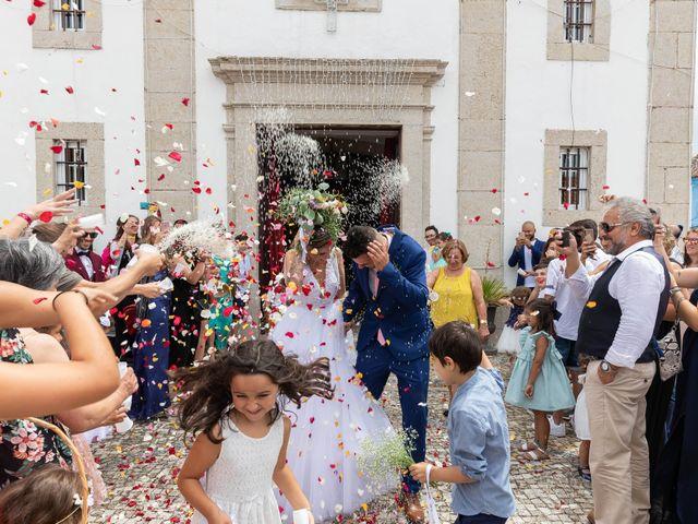 O casamento de Sergio e Sara em Almada, Almada 72