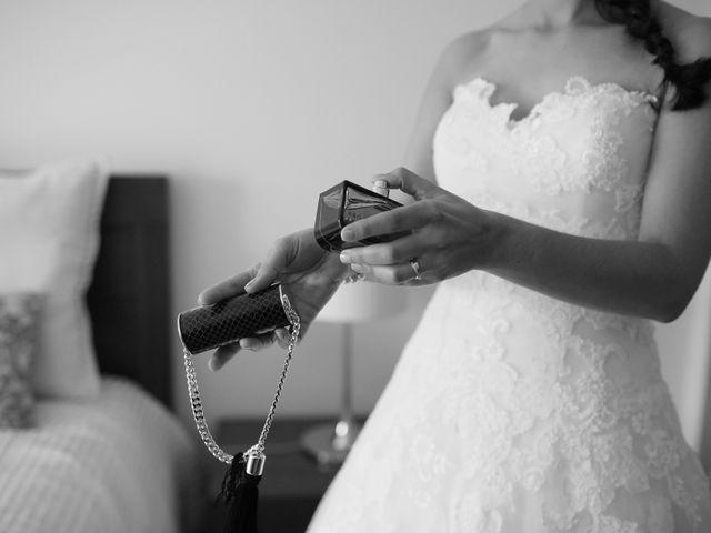 O casamento de Ricardo e Cláudia em Figueira da Foz, Figueira da Foz 15
