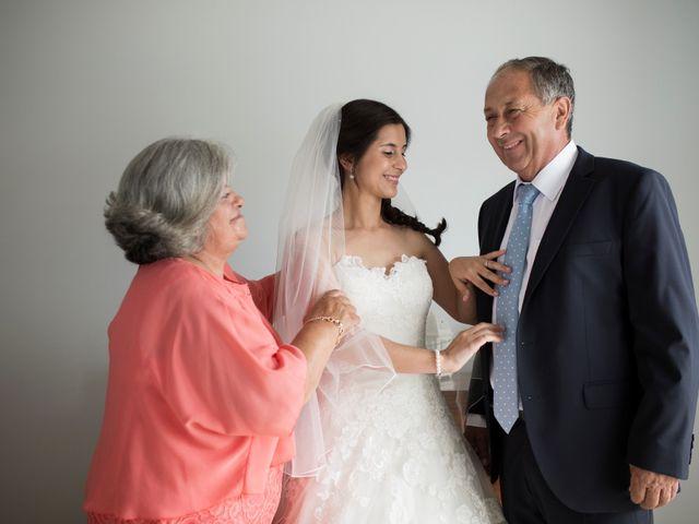 O casamento de Ricardo e Cláudia em Figueira da Foz, Figueira da Foz 17
