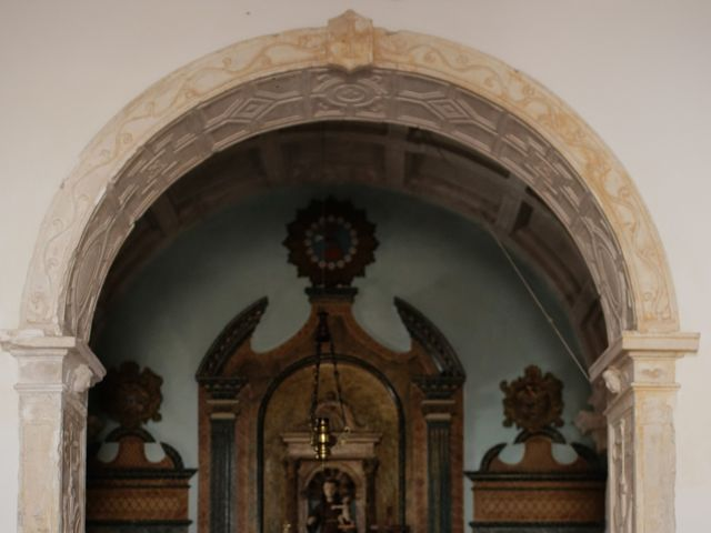 O casamento de Ricardo e Cláudia em Figueira da Foz, Figueira da Foz 18