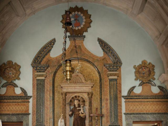 O casamento de Ricardo e Cláudia em Figueira da Foz, Figueira da Foz 19