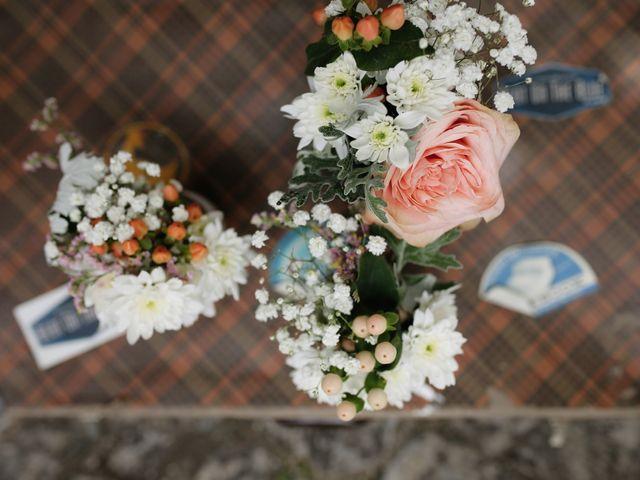 O casamento de Ricardo e Cláudia em Figueira da Foz, Figueira da Foz 24