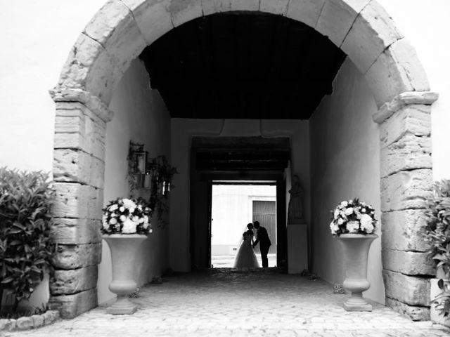 O casamento de Ricardo e Cláudia em Figueira da Foz, Figueira da Foz 25