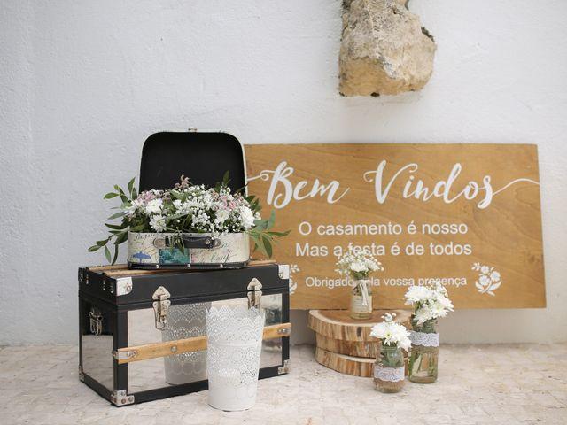 O casamento de Ricardo e Cláudia em Figueira da Foz, Figueira da Foz 34