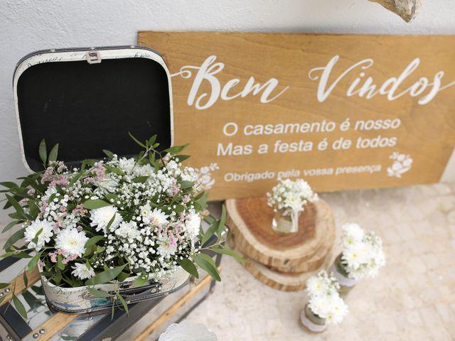 O casamento de Ricardo e Cláudia em Figueira da Foz, Figueira da Foz 35