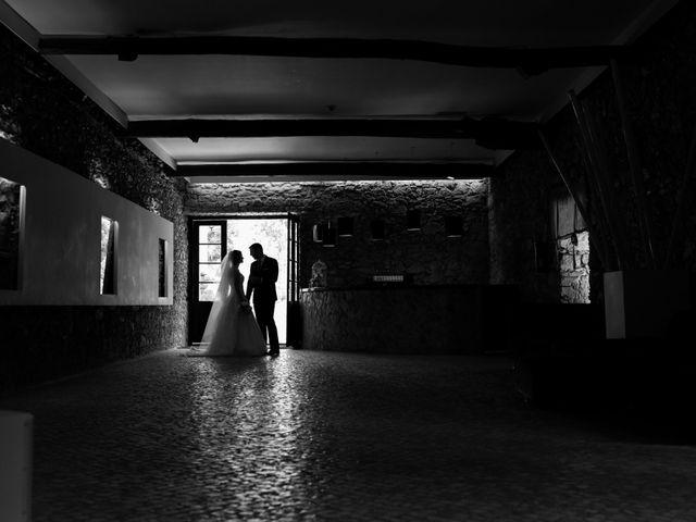 O casamento de Ricardo e Cláudia em Figueira da Foz, Figueira da Foz 39