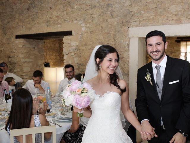 O casamento de Ricardo e Cláudia em Figueira da Foz, Figueira da Foz 40