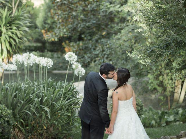 O casamento de Ricardo e Cláudia em Figueira da Foz, Figueira da Foz 41