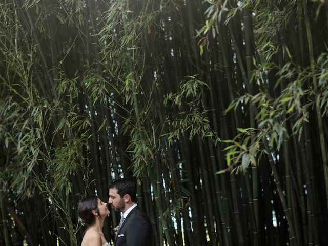 O casamento de Ricardo e Cláudia em Figueira da Foz, Figueira da Foz 42