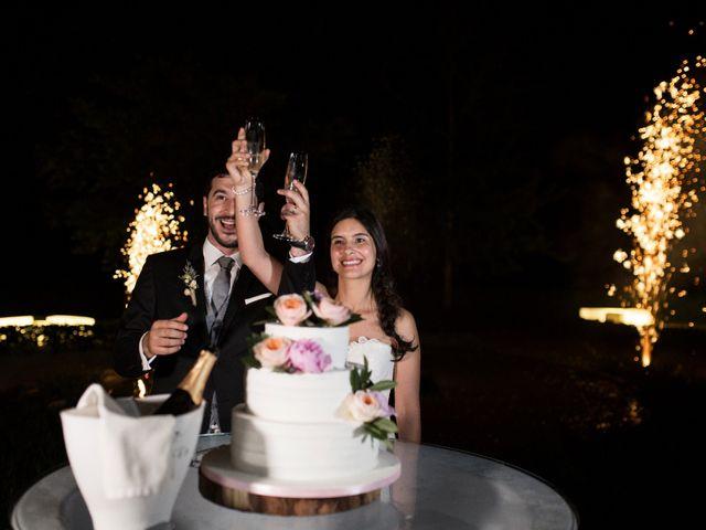O casamento de Ricardo e Cláudia em Figueira da Foz, Figueira da Foz 45