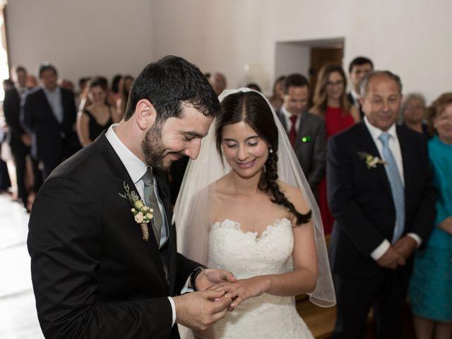O casamento de Ricardo e Cláudia em Figueira da Foz, Figueira da Foz 21