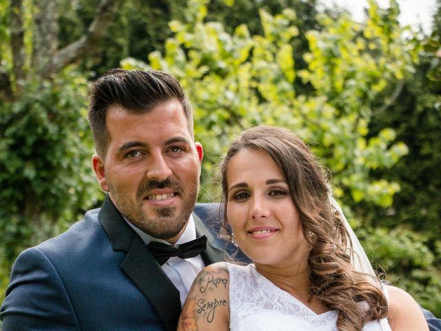 O casamento de Pedro e Dora em Porto, Porto (Concelho) 59