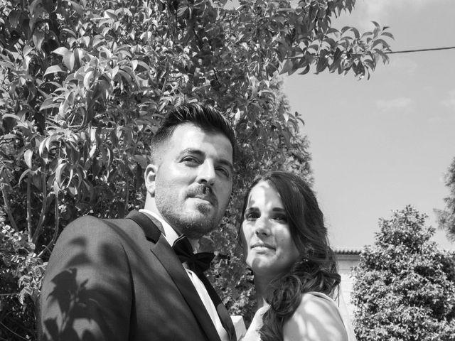 O casamento de Pedro e Dora em Porto, Porto (Concelho) 64