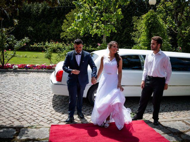 O casamento de Pedro e Dora em Porto, Porto (Concelho) 69