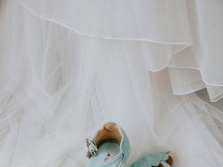O casamento de Ana e Renato 2
