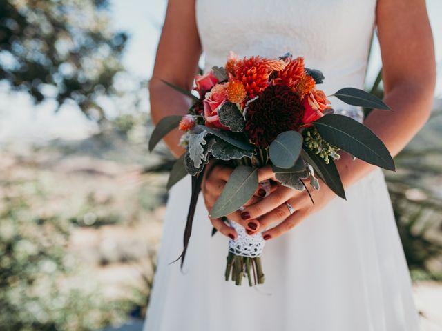 O casamento de Rui e Kendall em Pinhal Novo, Palmela 28