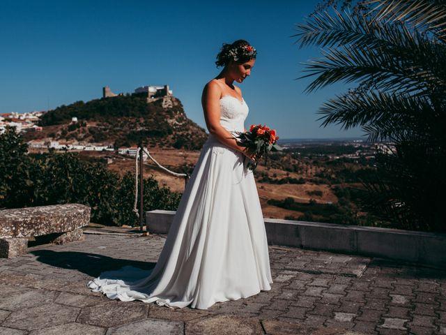 O casamento de Rui e Kendall em Pinhal Novo, Palmela 30