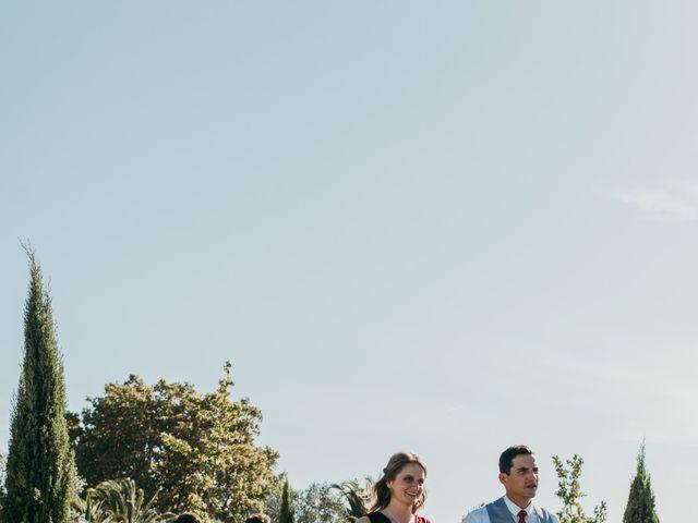O casamento de Rui e Kendall em Pinhal Novo, Palmela 36