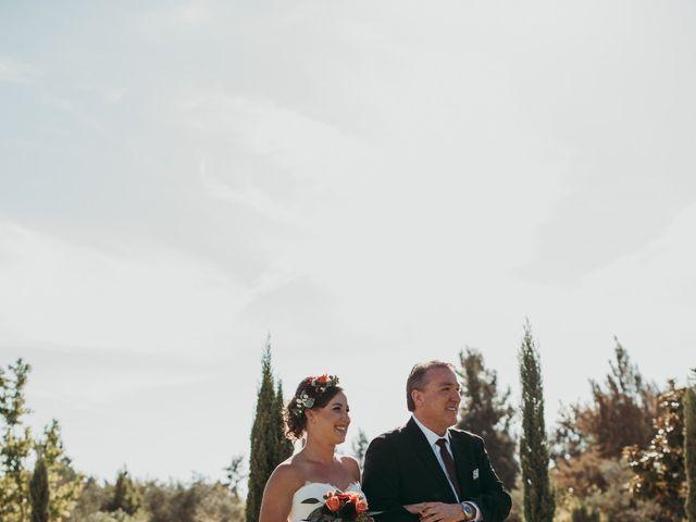 O casamento de Rui e Kendall em Pinhal Novo, Palmela 37