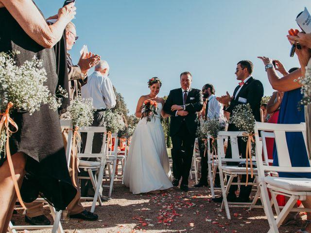 O casamento de Rui e Kendall em Pinhal Novo, Palmela 38