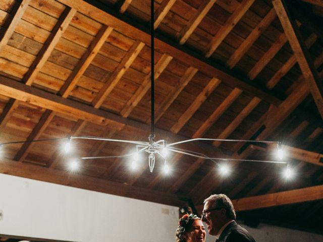 O casamento de Rui e Kendall em Pinhal Novo, Palmela 67