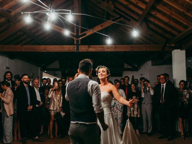 O casamento de Rui e Kendall em Pinhal Novo, Palmela 68