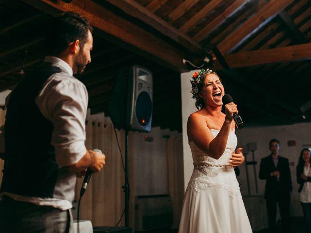 O casamento de Rui e Kendall em Pinhal Novo, Palmela 70