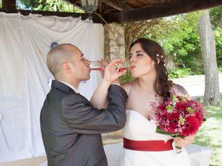 O casamento de Rute e Pedro 2