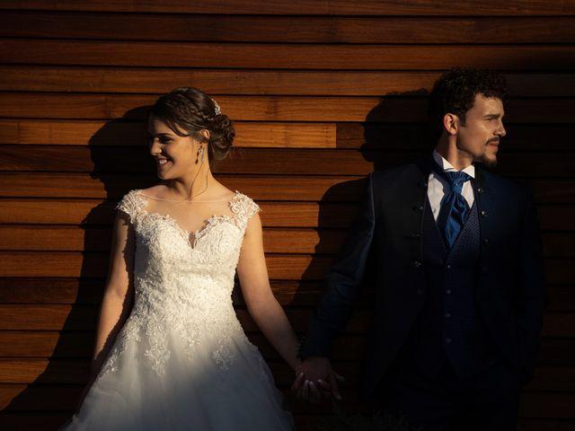 O casamento de José e Marta em Vizela, Vizela 2