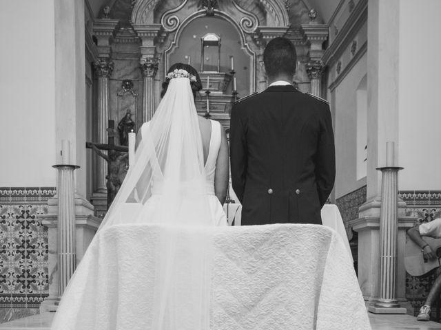 O casamento de João e Vera em Fátima, Ourém 9