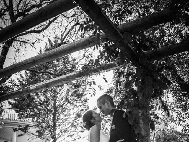 O casamento de João e Vera em Fátima, Ourém 22