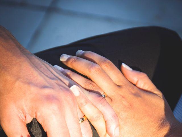 O casamento de João e Vera em Fátima, Ourém 24