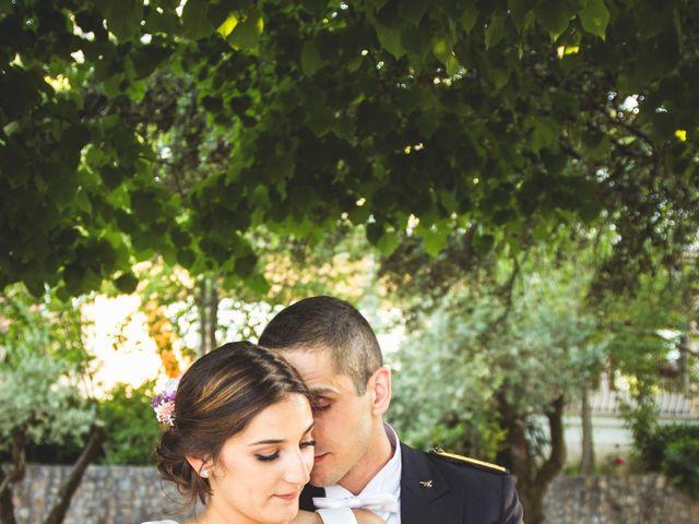 O casamento de João e Vera em Fátima, Ourém 25