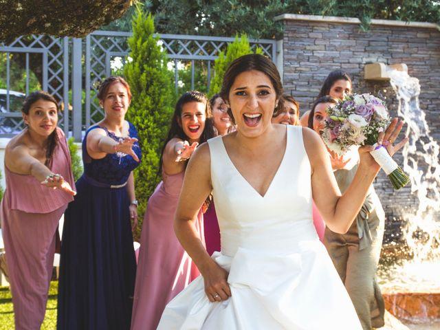 O casamento de João e Vera em Fátima, Ourém 26