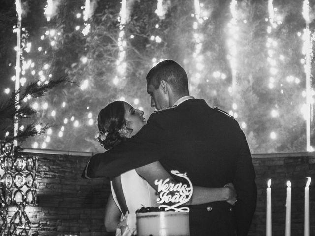 O casamento de João e Vera em Fátima, Ourém 27