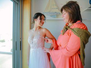 O casamento de Kathi e Rafael 3