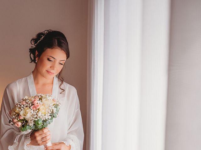 O casamento de Paulo e Susana em Viana do Castelo, Viana do Castelo (Concelho) 21