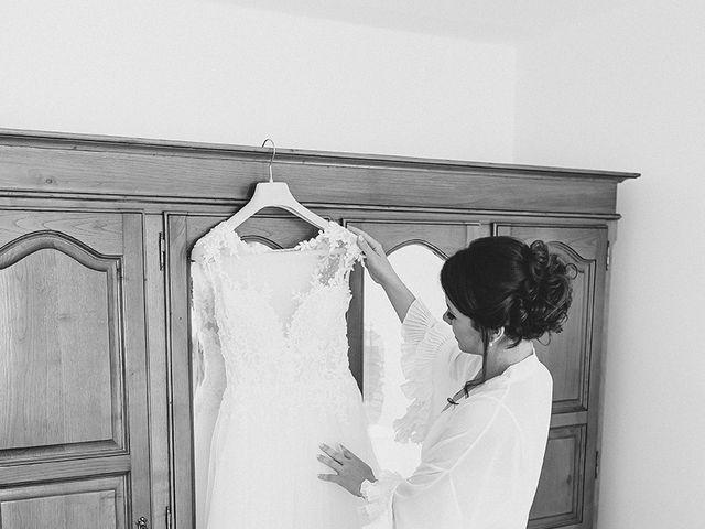 O casamento de Paulo e Susana em Viana do Castelo, Viana do Castelo (Concelho) 29