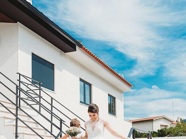 O casamento de Paulo e Susana em Viana do Castelo, Viana do Castelo (Concelho) 48